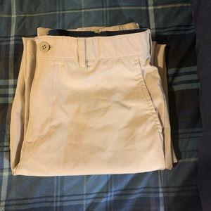 Izod men's golf/dress pants